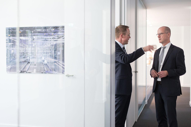 Niedlich Praktikum Probe Lebenslauf Bilder - Beispiel Business ...